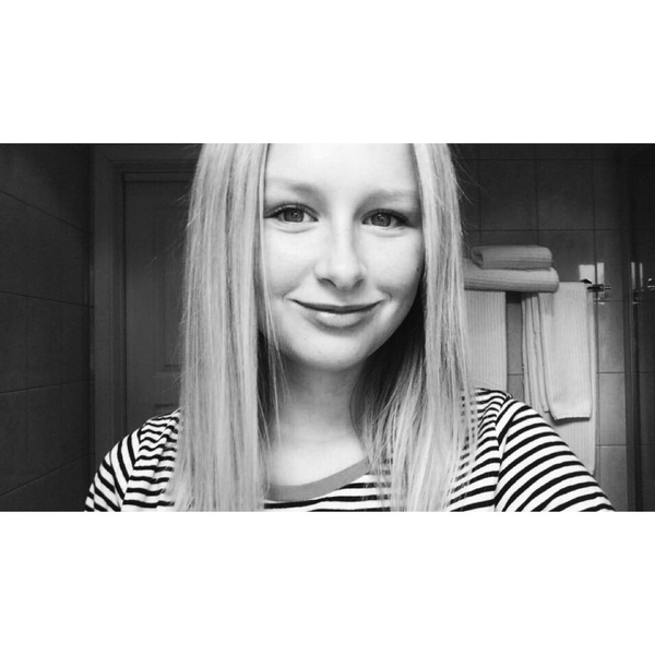 Maddesm's Profile Photo