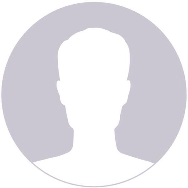 e_njoud's Profile Photo