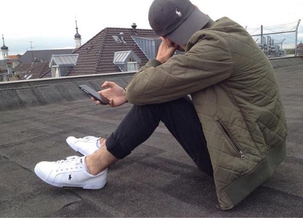 Noon_5566's Profile Photo