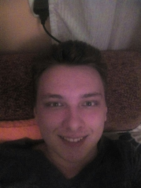 MeMoTari's Profile Photo
