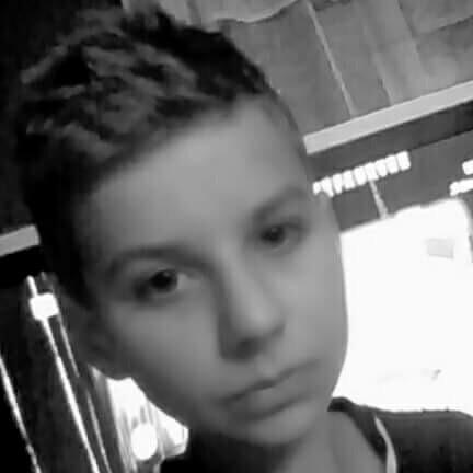Jacob2002111's Profile Photo