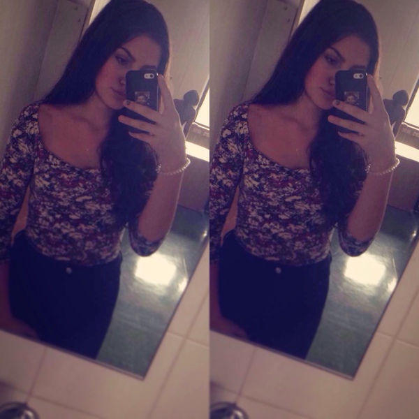 erza_salihi's Profile Photo