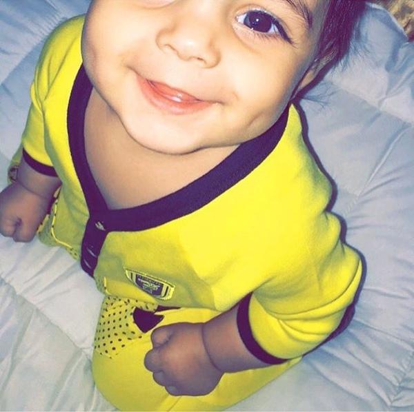 al3salyaso's Profile Photo
