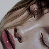 beautyatwork's Profile Photo