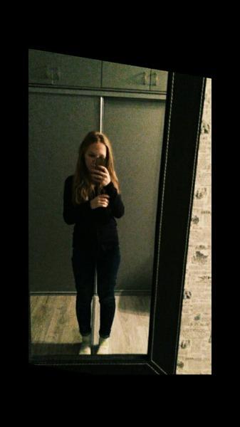 andreewa291299's Profile Photo