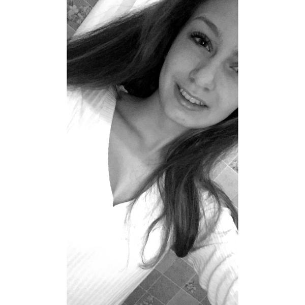 adriananataliechapsang's Profile Photo