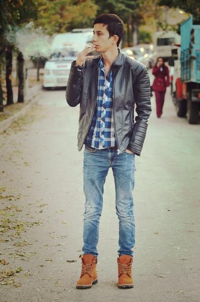 Volkanoztrk7's Profile Photo