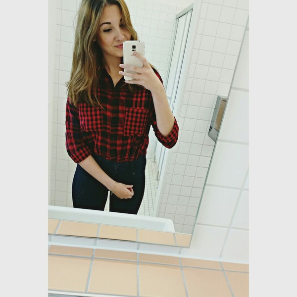 angela_8481's Profile Photo