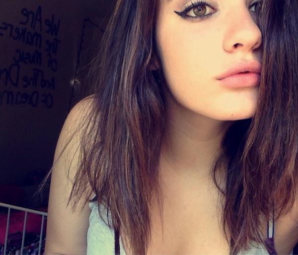 alicia_herranz's Profile Photo