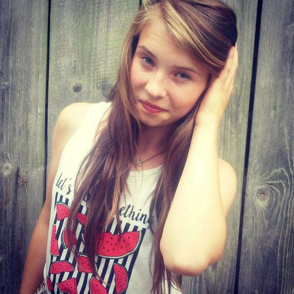 majus15's Profile Photo