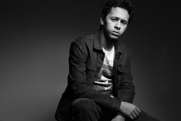 TonySpadaro2's Profile Photo