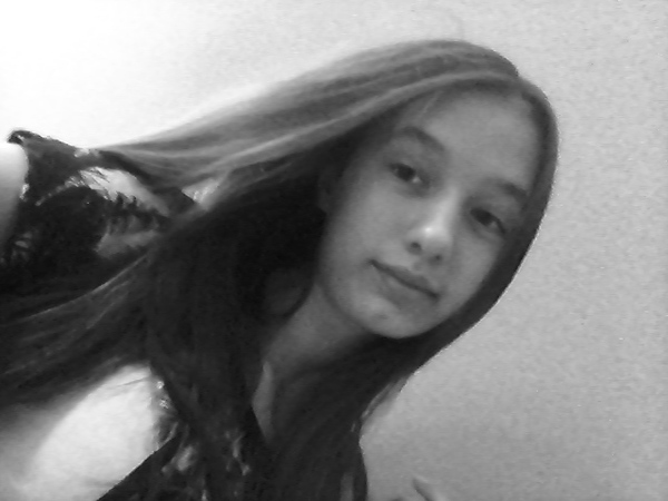 Karcina2002's Profile Photo
