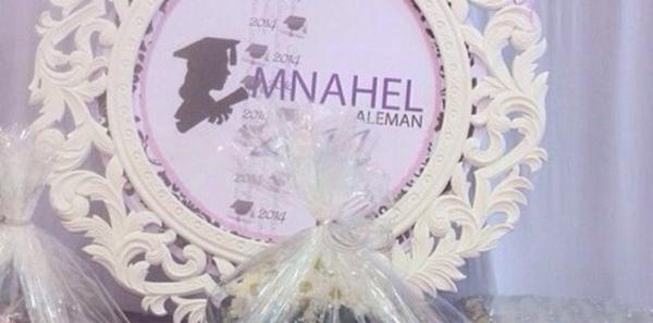 almanahl's Profile Photo