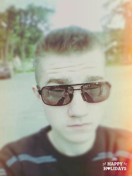 bezimienny1124's Profile Photo