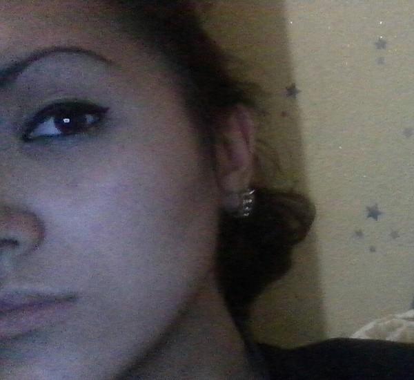 id288823213's Profile Photo