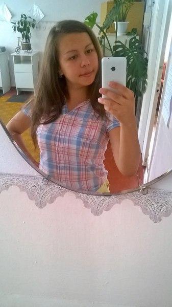 fashionVik's Profile Photo