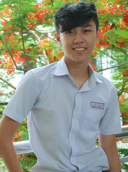 YongNguyen's Profile Photo