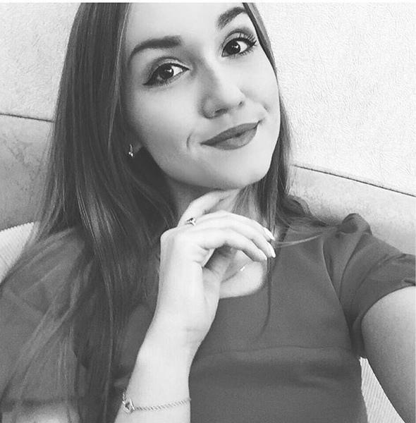 saida_sadiqova00's Profile Photo