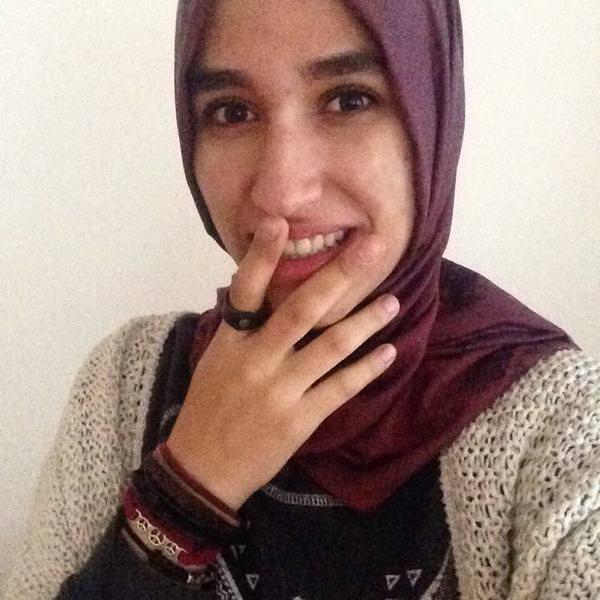 FatoAslan's Profile Photo