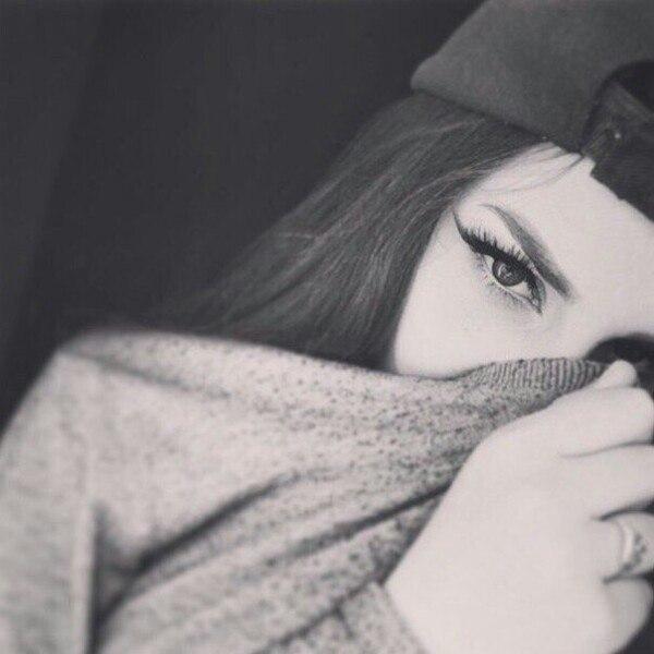 sevaalievaa's Profile Photo