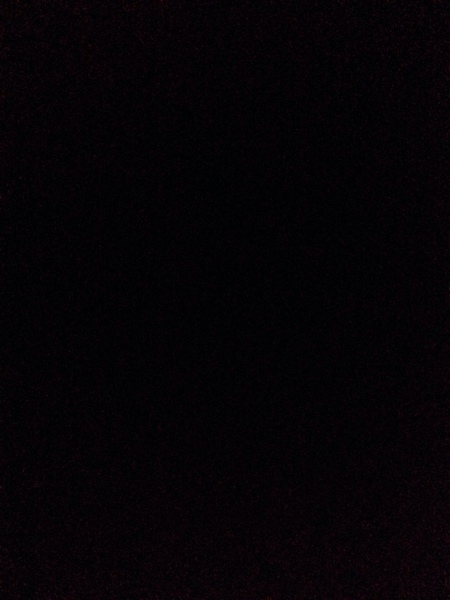 Se1enay's Profile Photo