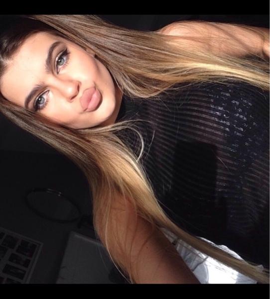 anyashelmerdine's Profile Photo