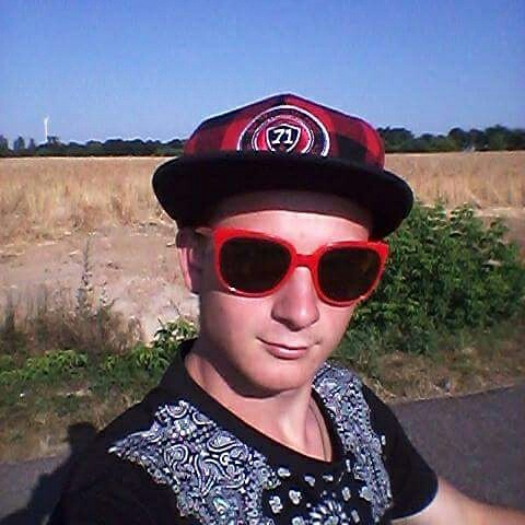 sebko16's Profile Photo