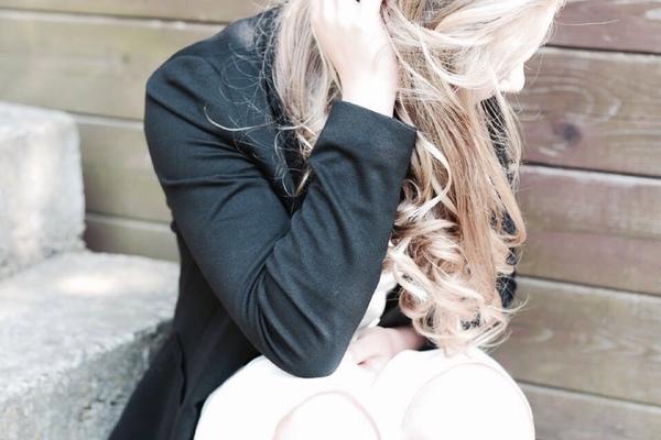 Rainbown_'s Profile Photo