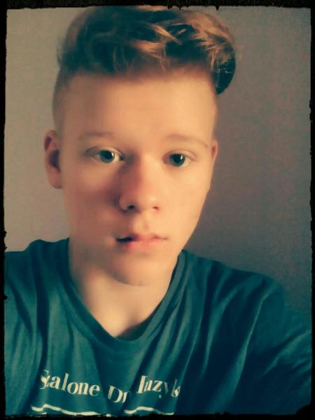 rudyszpieg's Profile Photo