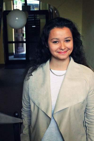 Kadia98's Profile Photo