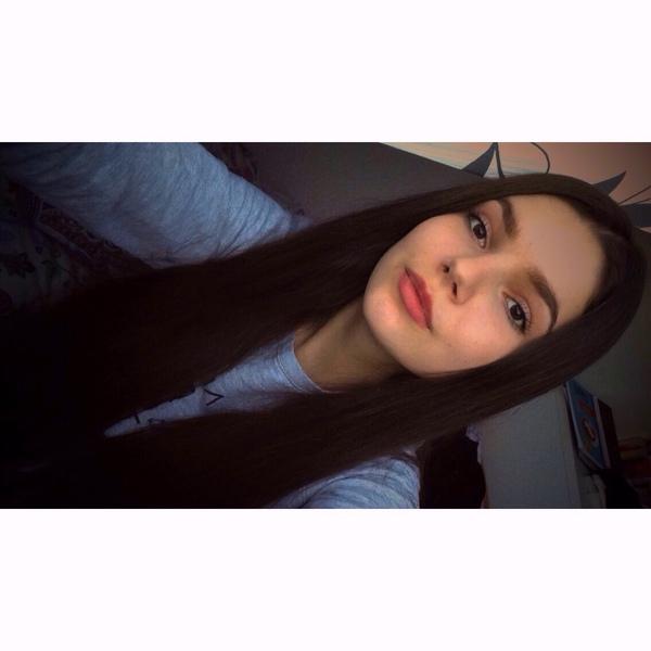 Azzzraaaaaaaaaaa's Profile Photo