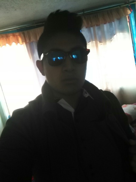 sabalon's Profile Photo