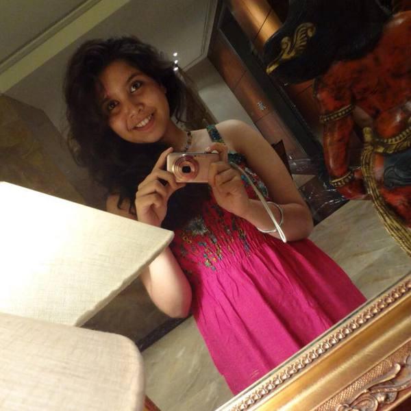 praptilad's Profile Photo