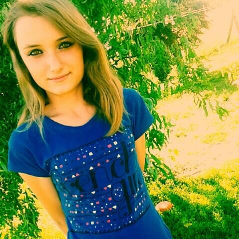 stempel_mika's Profile Photo