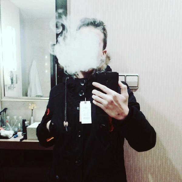 G1G4nt's Profile Photo