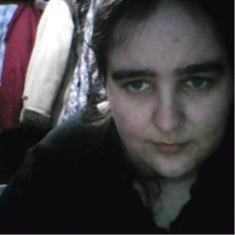 krigud85's Profile Photo