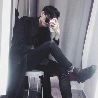 sazi_1's Profile Photo