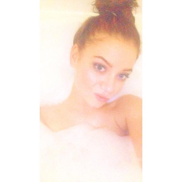JasminSpeck's Profile Photo