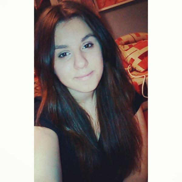 DariiaxDD's Profile Photo