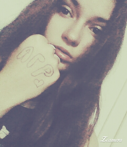 idaskfmNastya's Profile Photo