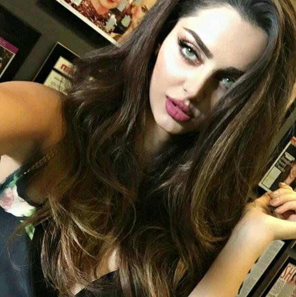 teanaa__22's Profile Photo