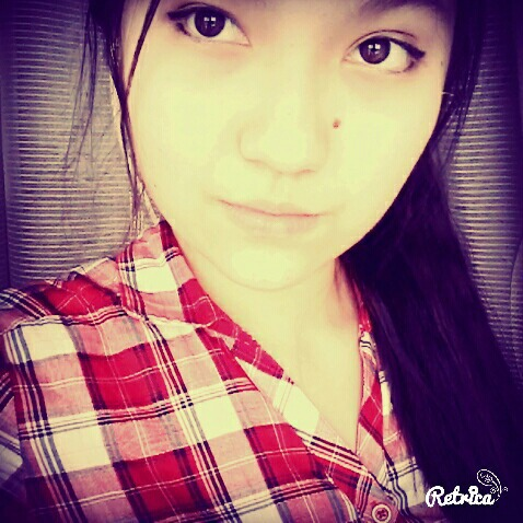 z_aruzhana's Profile Photo