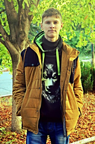 bogdan2715's Profile Photo