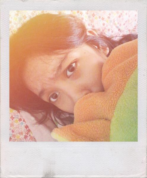 ceciliasagala's Profile Photo