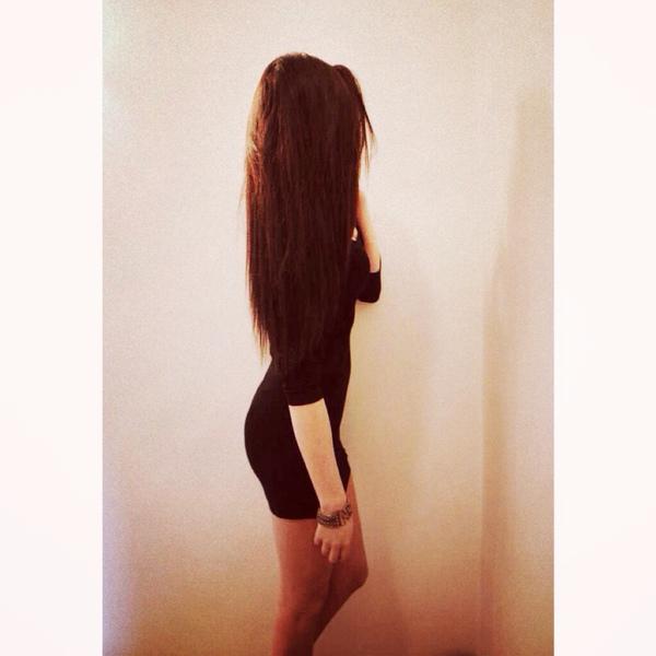 deyaaa_'s Profile Photo