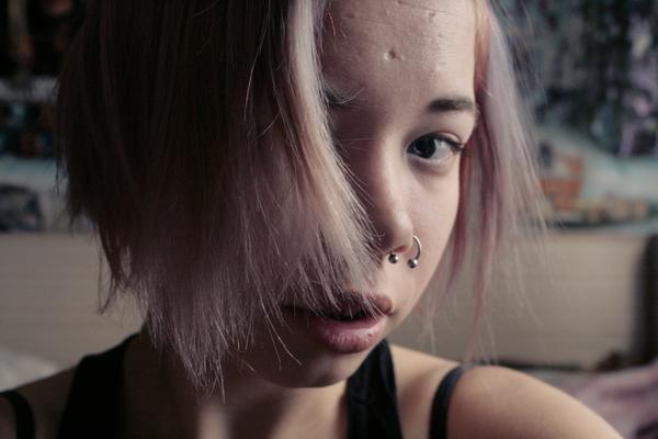 idizada666's Profile Photo