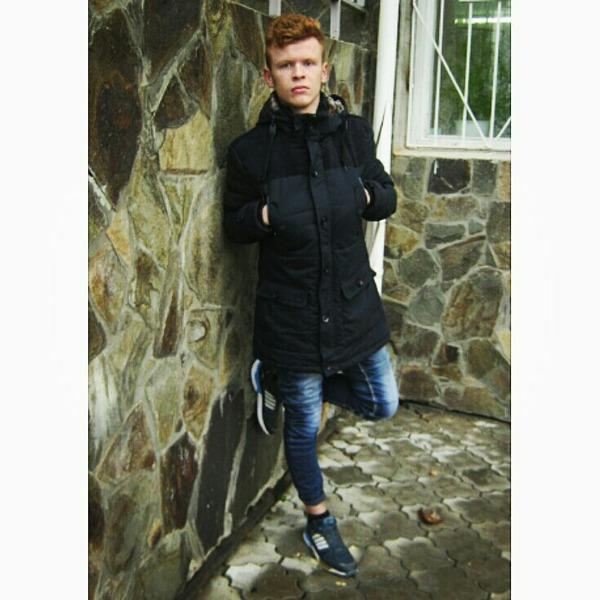 mika_lotochko's Profile Photo