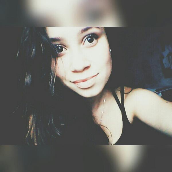 WeroOpala's Profile Photo