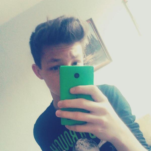 MioszDrobek's Profile Photo