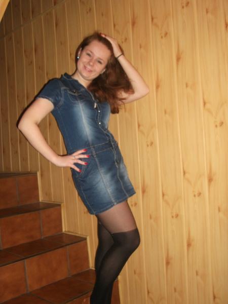 Anetka0512's Profile Photo